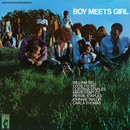 Boy Meets Girl: Classic Stax Duets/Various Artists