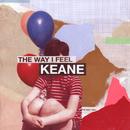 The Way I Feel/Keane
