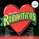 Recuerdos Románticos/Various Artists