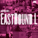 Hammock House: Eastbound L/Various Artists