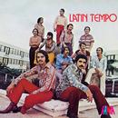 Latin Tempo/Latin Tempo