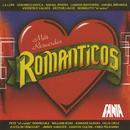 Más Recuerdos Románticos/Various Artists