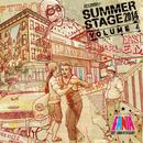 SummerStage 2014 Fania 50th Anniversary, Vol. 4/Various Artists
