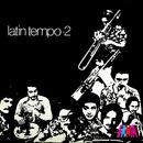 Latin Tempo 2/Latin Tempo
