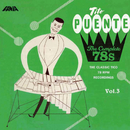 The Complete 78's, Vol. 3/Tito Puente