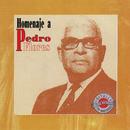 Homenaje a Pedro Flores/Various Artists
