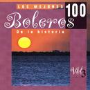 Los 100 Mejores Boleros, Vol. 3/Various Artists