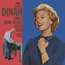 Dinah Sings Some Blues With Red/Dinah Shore
