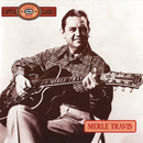 Capitol Country Music Classics/Merle Travis