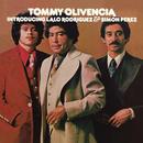 Introducing Lalo Rodríguez & Símon Pérez (feat. Lalo Rodríguez, Símon Pérez)/Tommy Olivencia