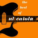 The Best Of Al Caiola/Al Caiola