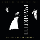 Pavarotti (Music from the Motion Picture)/Luciano Pavarotti
