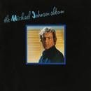 The Michael Johnson Album/Michael Johnson