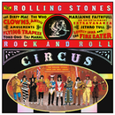 The Rolling Stones Rock And Roll Circus (Expanded)/The Rolling Stones