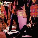 Life Is Sweet/The Chemical Brothers