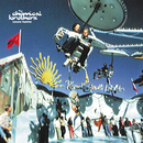 Leave Home/The Chemical Brothers