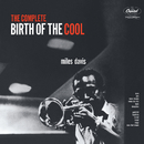 The Complete Birth Of The Cool/Miles Davis