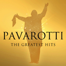 Pavarotti - The Greatest Hits/Luciano Pavarotti