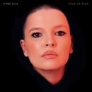 Peur de rien (Radio Edit)/Anne Sila