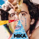 Ice Cream/MIKA