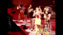 Wannabe (Live In Istanbul / 1997)/Spice Girls