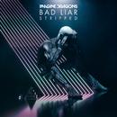 Bad Liar – Stripped/Imagine Dragons