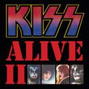 Alive II (Live)/KISS