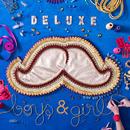Boys & Girl/Deluxe