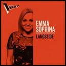 Landslide (The Voice Australia 2019 Performance / Live)/Emma Sophina