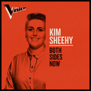 Both Sides Now (The Voice Australia 2019 Performance / Live)/Kim Sheehy