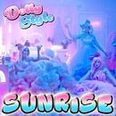 Sunrise/Dolly Style