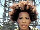 Beauty In The World (Closed-Captioned, HD)/Macy Gray