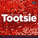 Tootsie (Original Broadway Cast Recording)/Various Artists