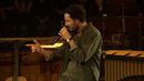 Rap ist (MTV Unplugged 2013) (feat. Afrob, MEGALOH)/Max Herre