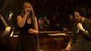 Berlin - Tel Aviv (MTV Unplugged 2013) (feat. Sophie Hunger)/Max Herre