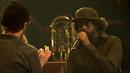 Zu elektrisch (MTV Unplugged 2013)/Max Herre