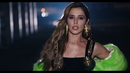 Let You (Official Video)/Cheryl