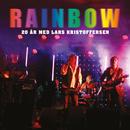 20 år med Lars Kristoffersen (feat. Lars Kristoffersen)/Rainbow