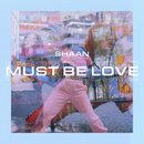 Must Be Love/Shaan