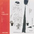 The Tal Farlow Album/Tal Farlow