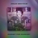 GODHET FOR SVAKHET/Jonas Benyoub