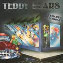 Snackbaren på hjørnet/Teddybears