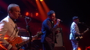 Embarrassed By You (Live On The Graham Norton Show / 2019)/The Specials