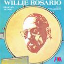 Gracias Mundo (feat. Bobby Concepcion, Guillo Rivera)/Willie Rosario