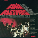 Live At The Red Garter, Vol. 1 (Live)/Fania All Stars