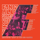 Live At The Red Garter, Vol. 2 (Live At Red Garter / Greenwich Village, NY / 1968)/Fania All Stars
