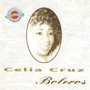 Boleros/Celia Cruz