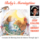 Singing Time/Judy Collins