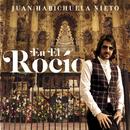 En El Rocío/Juan Habichuela Nieto