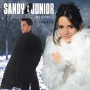 As Quatro Estações (Ao Vivo / Deluxe)/Sandy & Junior